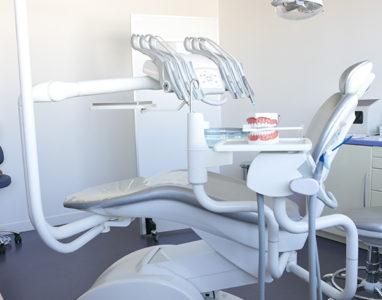 CMD-Chirurgie-Dentaire