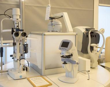 CMD-Ophtalmologie