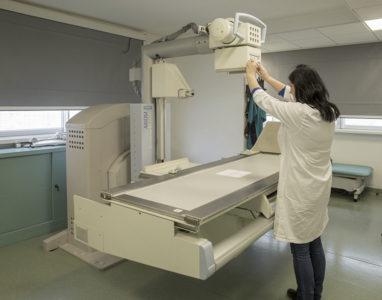 CMD-Radiologie